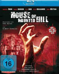 house on haunted hill 1999 dual audio free download imdb ratings