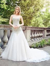 wedding dress styles these are the 37 most popular wedding dress styles