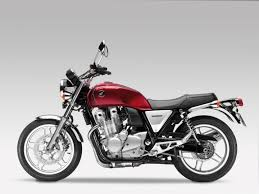 honda motors philippines honda motorcycle latest model in philippines street and