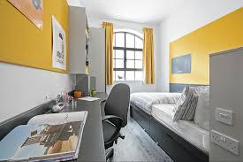 depot point london student accommodation tshc
