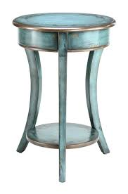 side table moroccan side table lamp gold tables for sale