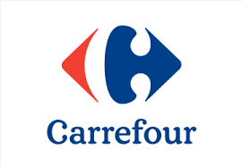 si e de carrefour carrefour offers its staff suctomised e learning plans