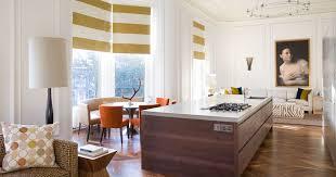 grosvenor kitchen design grosvenor crescent we are glm
