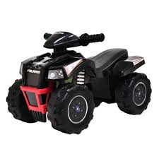 78 best ride on toys images on ride on toys toys for