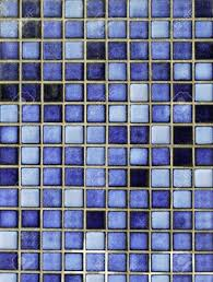 blue ceramic tiles horizontal stock photo picture and royalty