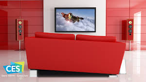 arabisches sofa immersit awesome motion vibration device your sofa by
