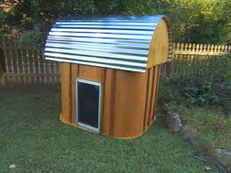 extraordinary how to build a dog house for build a dog house on