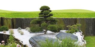 fontaine de jardin jardiland salon de jardin maison et jardin