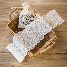 wide lace ribbon wedding 4 3 inch versatile wide lace ribbon 1 yard