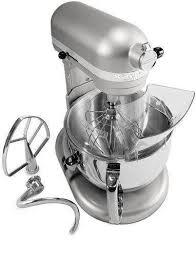 black friday deals kitchenaid mixer kitchenaid mixers stand hand bowls u0026 attachments ebay