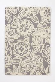 Anthropologie Rugs 126 Best Rugs Images On Pinterest Carpets Color Trends And