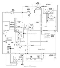 onan rv generator wiring diagram 50 for 2003 ford focus