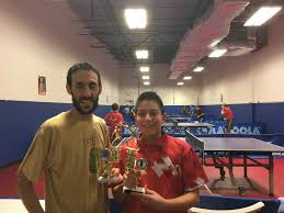 maryland table tennis center hctt circuit 2016 jan howard county table tennis center