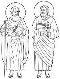 saints annals of aldamere obsidian portal