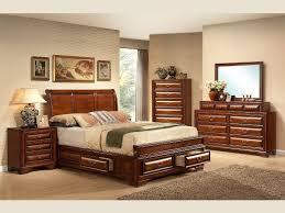 bedroom furniture sets queen design ideas cheap best 25 on