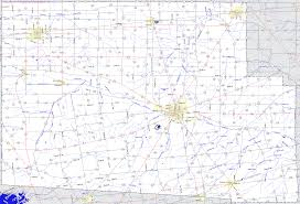 Map Of Findlay Ohio by Peripheral Counties The State Of Ohio Libguides At Ohio