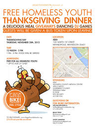 thanksgiving thanksgiving feast menu story for parade