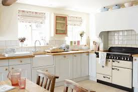 Pictures Of French Country Kitchens - french country kitchen cabinets smooth white wooden cabinet