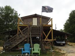 redneck renovation u2013 kearcecrafted