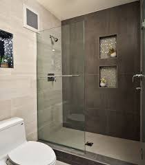 Download Bathroom And Shower Designs Gurdjieffouspenskycom - Bathroom shower design
