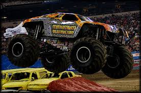 monster truck show tacoma dome themonsterblog com we know monster trucks