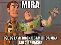 Memes De La America - memes buscar con google los memes pinterest memes