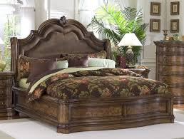 san mateo bedroom set pulaski furniture san mateo poster bedroom