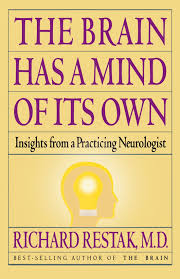 Discount Textbook Of Clinical Neuropsychology The Brain Has A Mind Of Its Own Insights From A Practicing