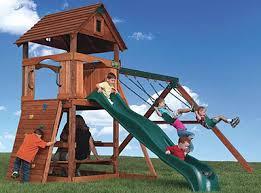 playground equipment dehne lawn u0026 leisure inc