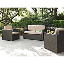 patio furniture sets chair pads seat cushions u0026 more bed bath