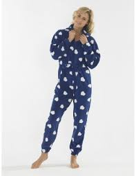 22 best onesies warm for our cold weather images on