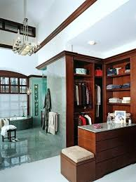 bathroom and closet designs bathroom closet designs bathroom closets design ideas mesmerizing