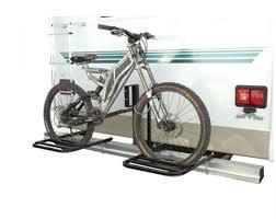 nissan leaf bike rack swagman 80605 2 position bike carrier rv bumper platform