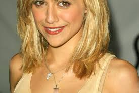 mid length blonde hairstyles medium length blonde hairstyles curly new women haircuts latest
