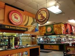 food food and food picture of golden corral hays tripadvisor