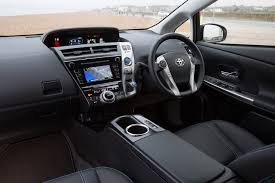 win a toyota prius toyota prius the low maintenance lifestyle car