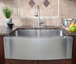 kitchen faucets houston custom home sinks iklo houston home builder kitchen sinks