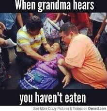 Grandmother Meme - grandma meme food google search funny pinterest mexican