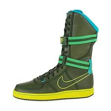 buy boots free shipping nike boots trail shoes clearance outlet sale free shipping