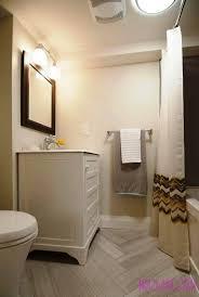 contemporary bathroom light fixtures bathroom design elegantcontemporary bathroom lighting ceiling