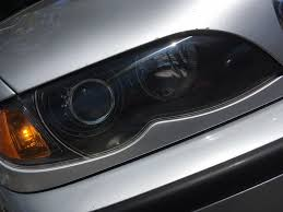 where can i buy lexus touch up paint 2003 330i zhp dim xenon headlamps