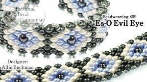 evil eye beads bracelet images Es o bead evil eye bracelet jpg