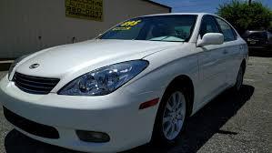 2002 lexus es300 sedan review 2002 lexus es300 welcome auto sales