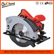 Woodworking Power Tools Ebay by 30 Elegant Woodworking Power Tools For Sale Egorlin Com