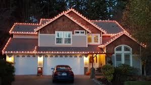 holiday light installation clean u0026 clear windows