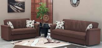 Wooden Sofa Sets For Living Room Interesting 90 Chocolate Brown Sofa Living Room Ideas Decorating