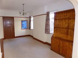 Laminate Flooring Wirral Whitegates Bebington 4 Bedroom Semi Detached House For Sale In