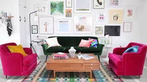 oh joy u0027s studio the u0027living room u0027 emily henderson