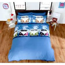 Kmart Comforter Sets Single Bed Sheet Sets Kmart Single Bed Linen Sets Uk Best 25 Bed