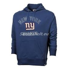 authentic victoria u0027s secret pink new york giants women u0027s boyfriend